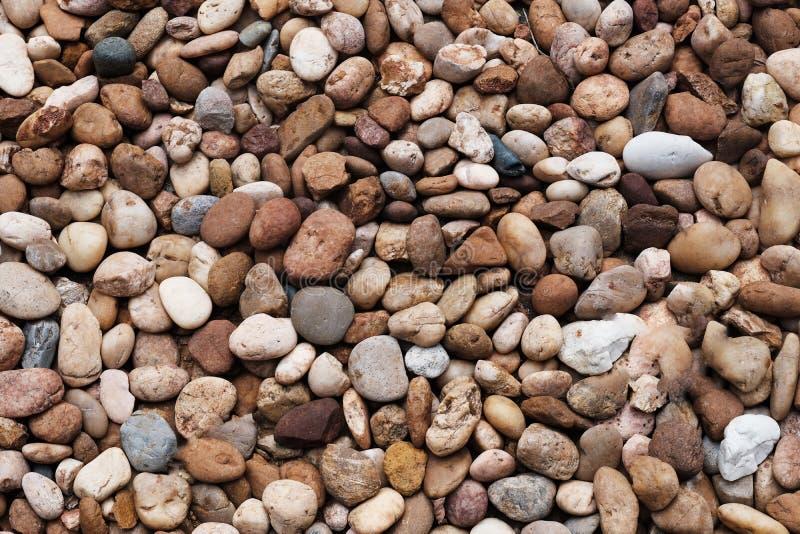 De achtergrond van de stenentextuur royalty-vrije stock foto