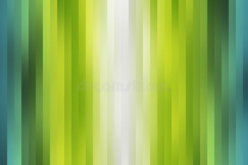 De achtergrond van strepen stock afbeeldingen