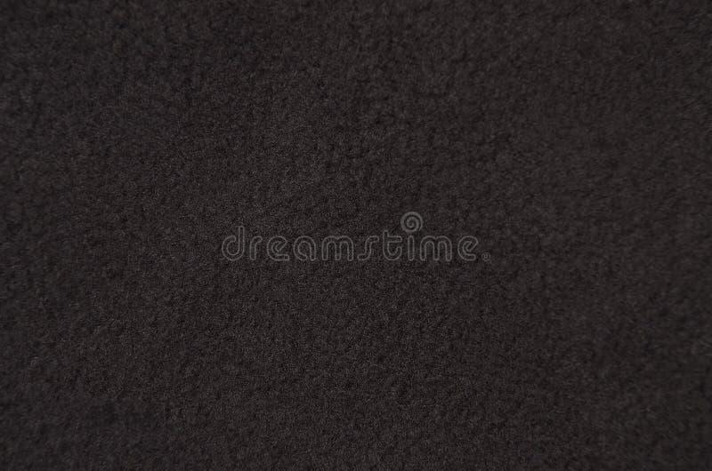 De achtergrond van de wolstof royalty-vrije stock fotografie