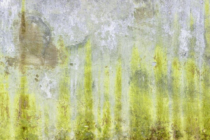 De achtergronden van Grungetexturen Perfecte achtergrond met ruimte royalty-vrije stock afbeeldingen