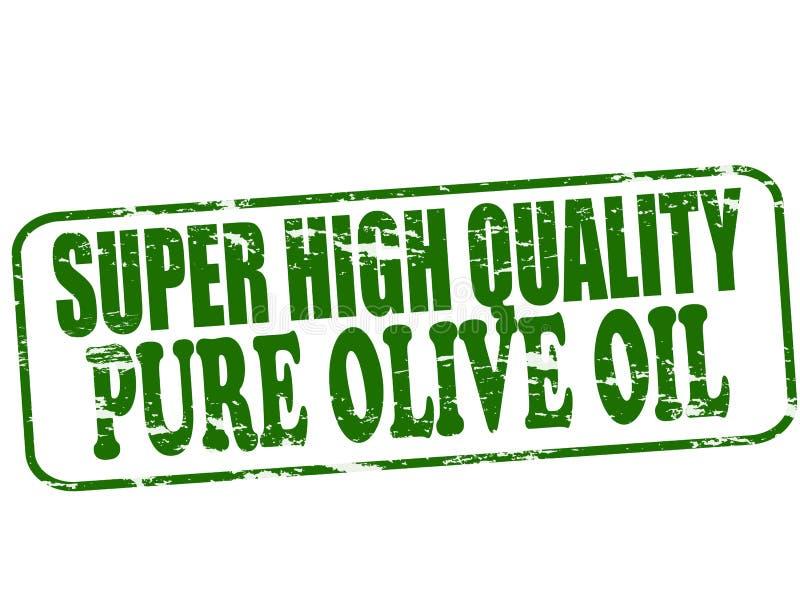 De alta qualidade super ilustração royalty free