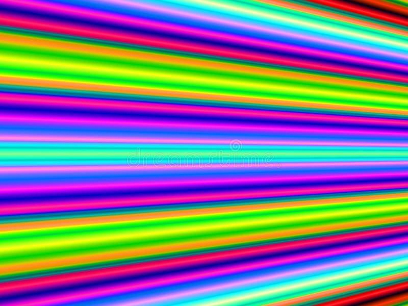 De alta velocidad imagen de archivo libre de regalías