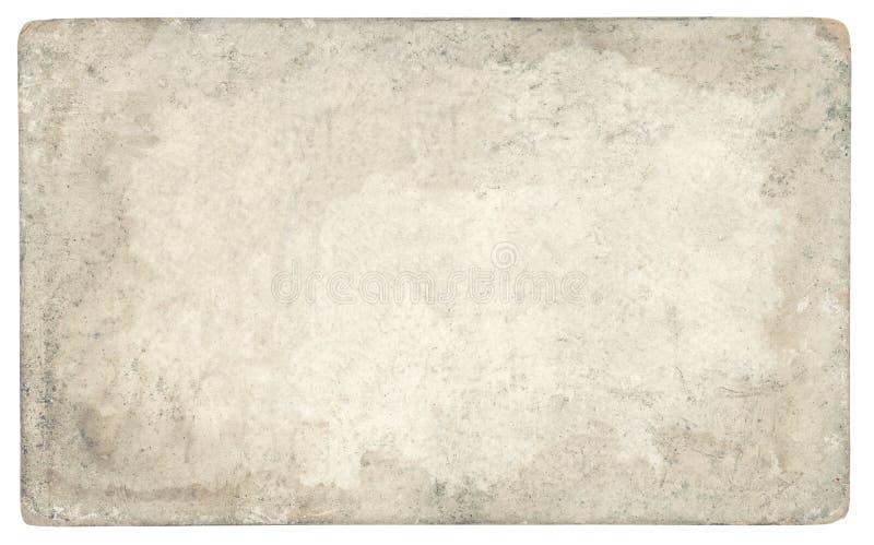 De antieke Achtergrond van het Document royalty-vrije stock afbeelding