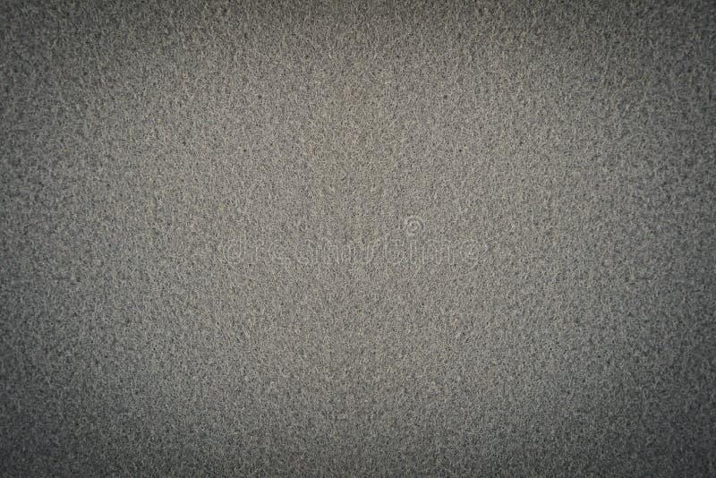 De autopatroon en achtergrond van het fluweeldak royalty-vrije stock afbeelding