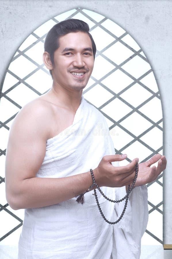Aziatische christelijke dating website VN dating