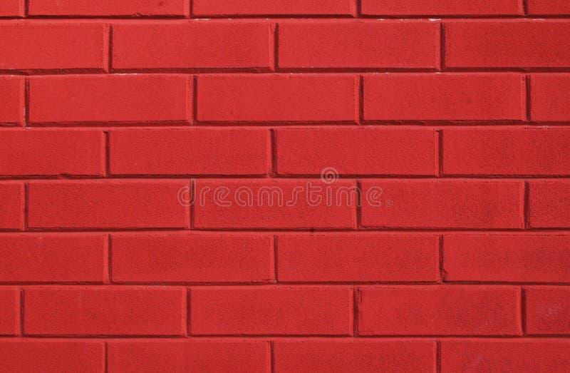 De Baksteen van Lego stock afbeelding
