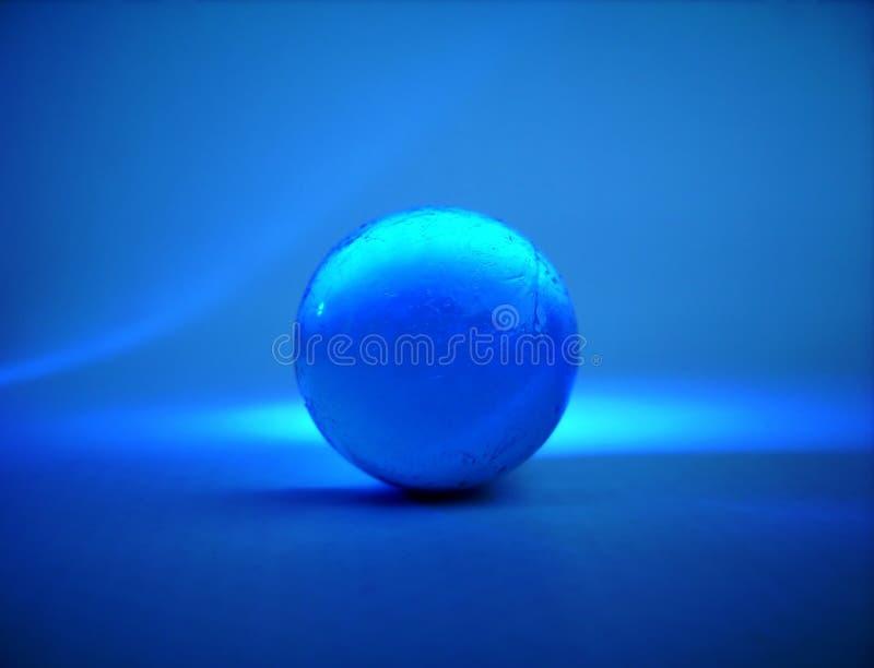 De bal van Blass stock foto