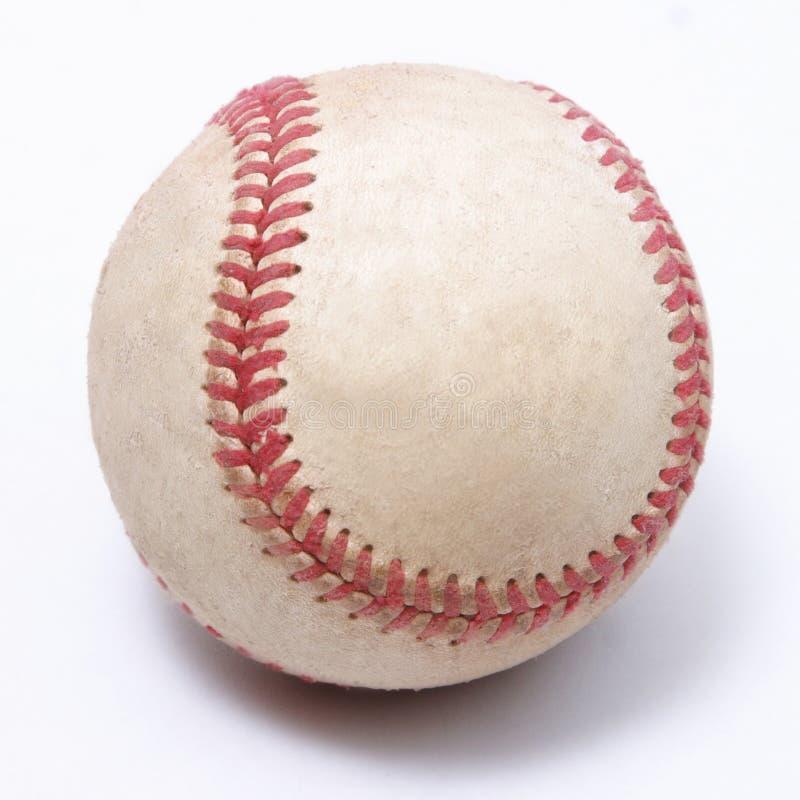 De bal van de basis stock afbeeldingen