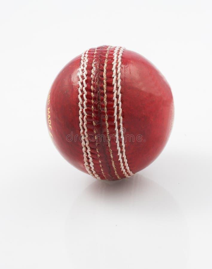 De bal van de veenmol
