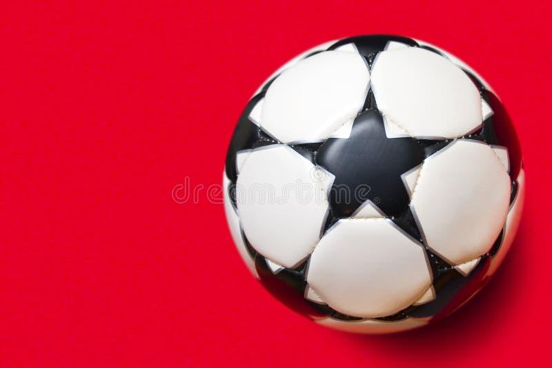 De bal van sterren stock foto's