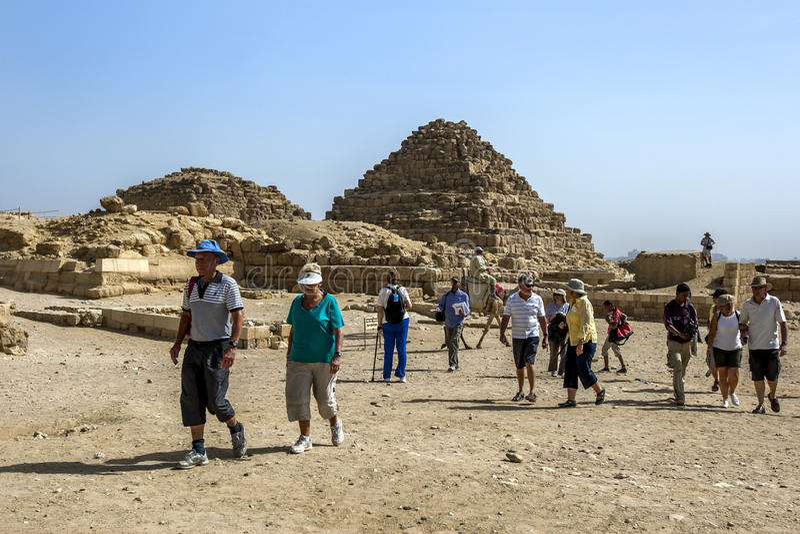 Dating Piramides Giza sugarmummies Kenia dating agentschap