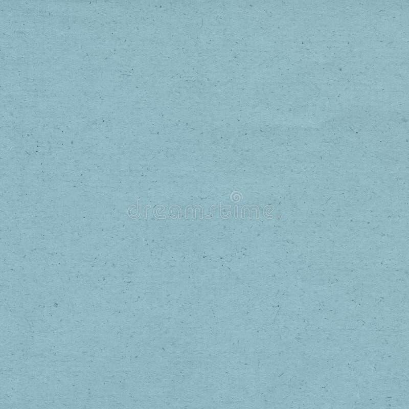 De blauwe oude document achtergrond van de waterverfverf, mooie planeet royalty-vrije stock afbeeldingen
