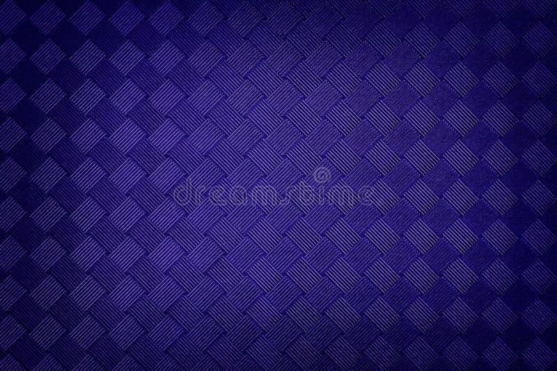 De blauwe textuur van de metaalplaat royalty-vrije stock foto's
