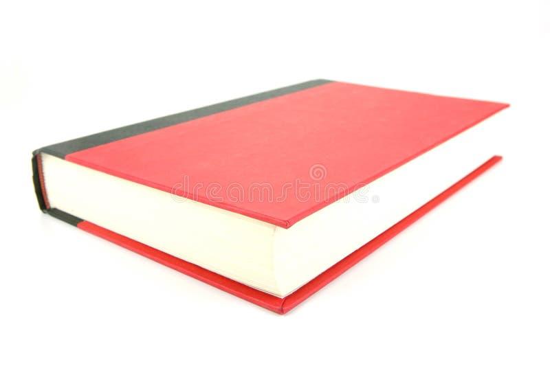 De Boeken van de school stock foto's