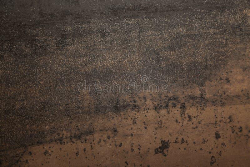 De bruine en grijze achtergrond van de steentextuur Abstract textuurpatroon als achtergrond voor uw ontwerpproject royalty-vrije stock foto's