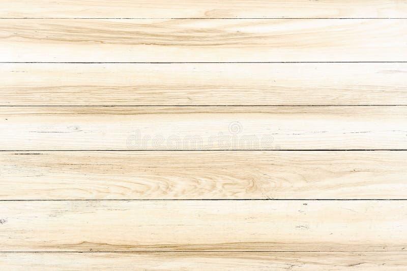 De bruine houten textuur, steekt houten abstracte achtergrond aan royalty-vrije illustratie