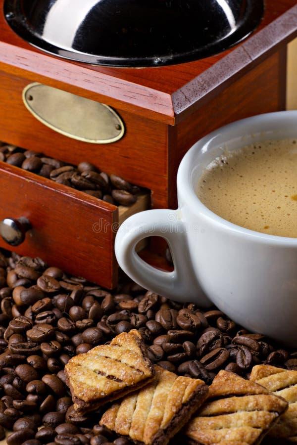 De café toujours durée photos libres de droits