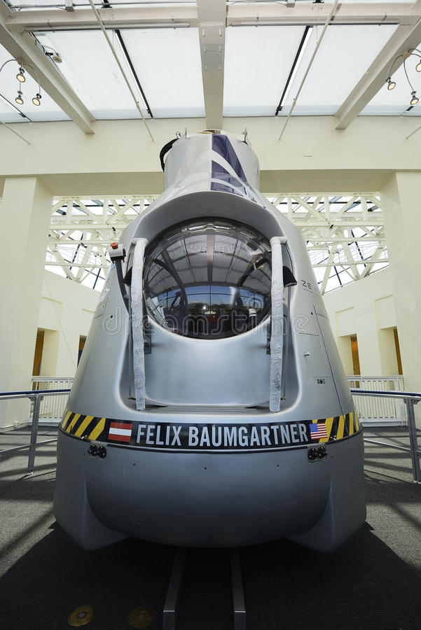 red bull stratos video download