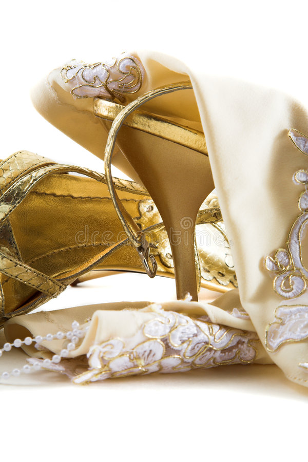 De close-up van de aantrekkingskracht royalty-vrije stock afbeelding