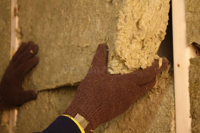 De close-up van de isolatie stock foto