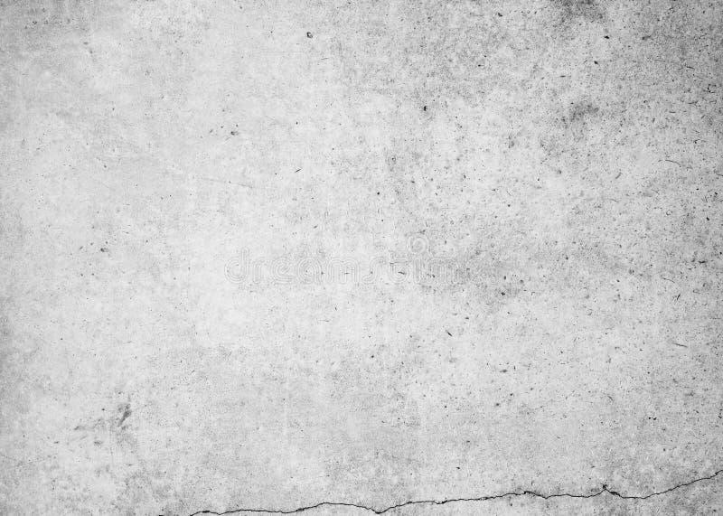 De concrete achtergrond van de grungemuur royalty-vrije stock foto's