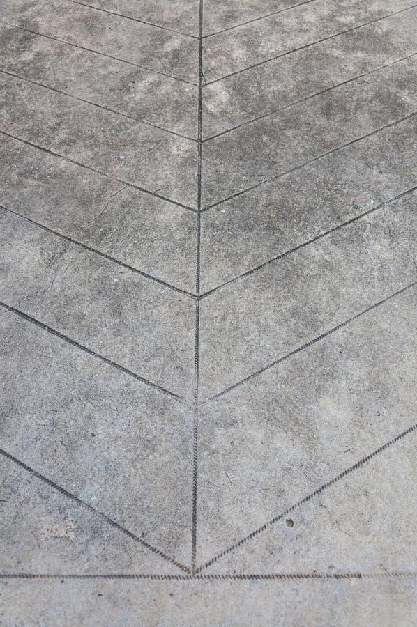 Download De Concrete Achtergrond Van De Textuurvloer Stock Foto - Afbeelding bestaande uit gebroken, vuil: 39112800