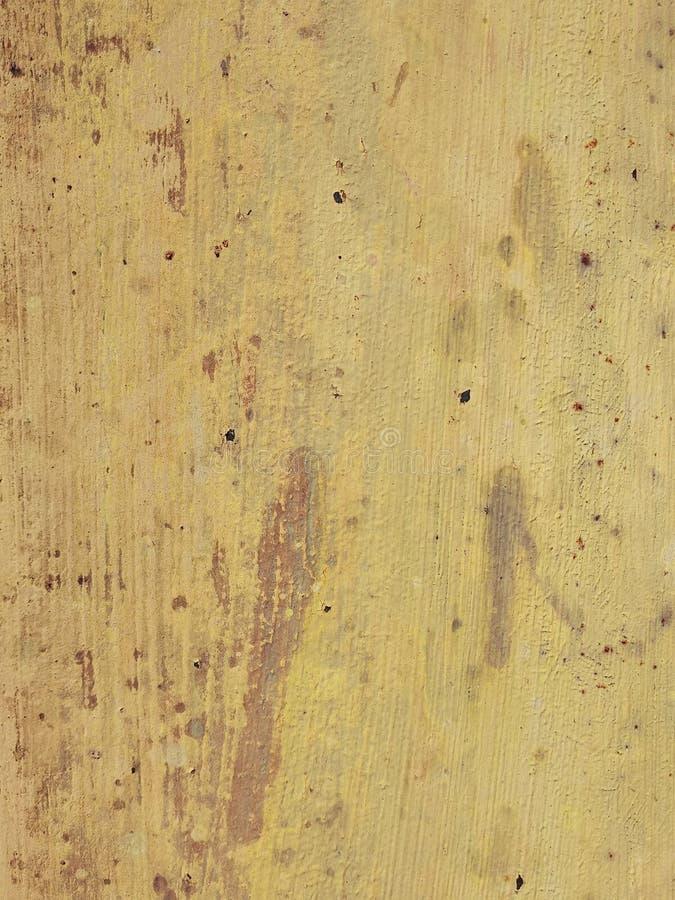 De concrete muur van de textuur stock fotografie