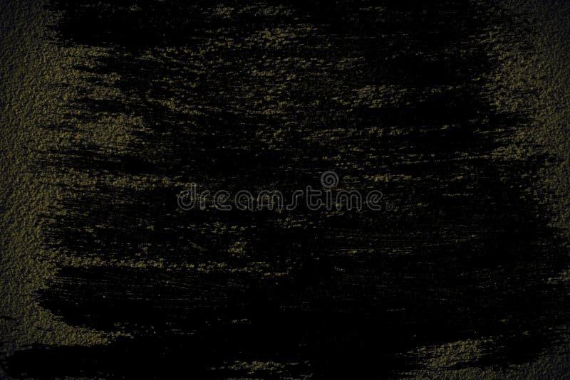 De concrete de muurtextuur van de grungetextuur, cementeert ultra beige gekleurde achtergrond of steen ruwe oppervlakte stock fotografie