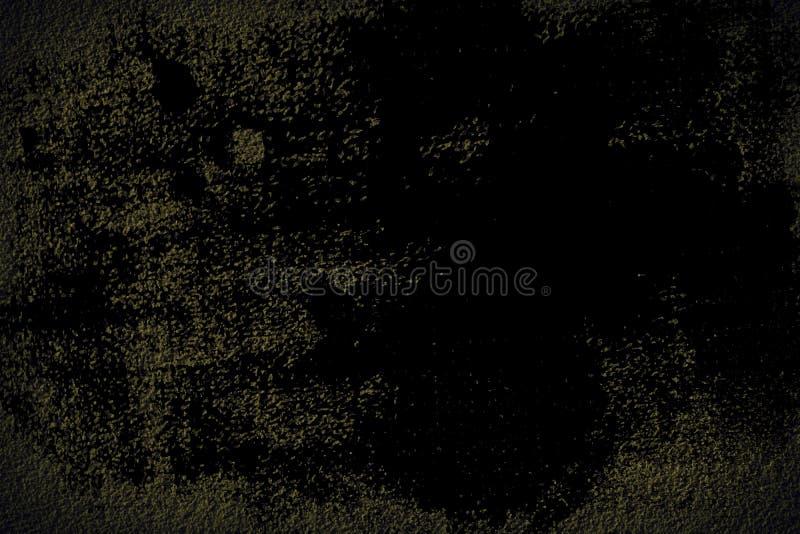De concrete de muurtextuur van de grungetextuur, cementeert ultra beige gekleurde achtergrond of steen ruwe oppervlakte royalty-vrije stock foto