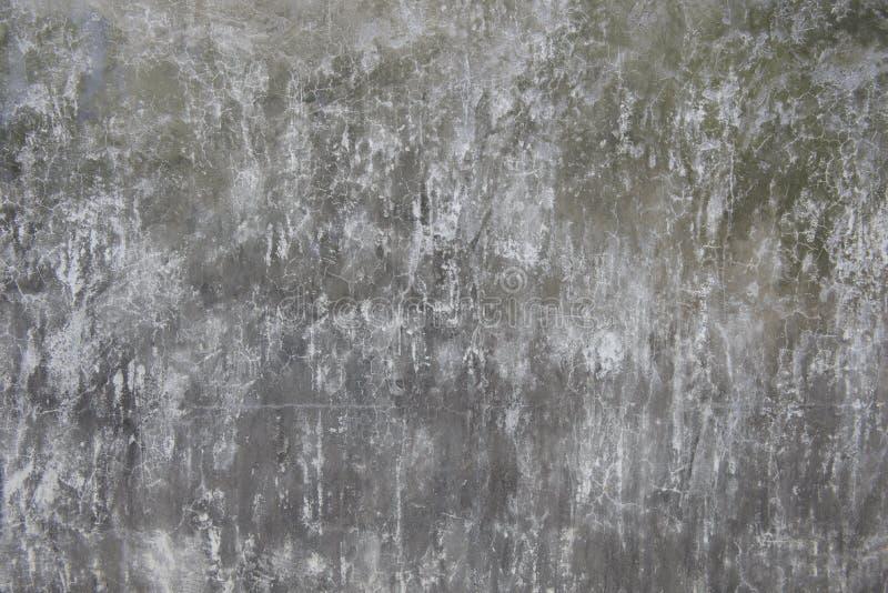 De concrete textuur van de grungemuur royalty-vrije stock afbeelding
