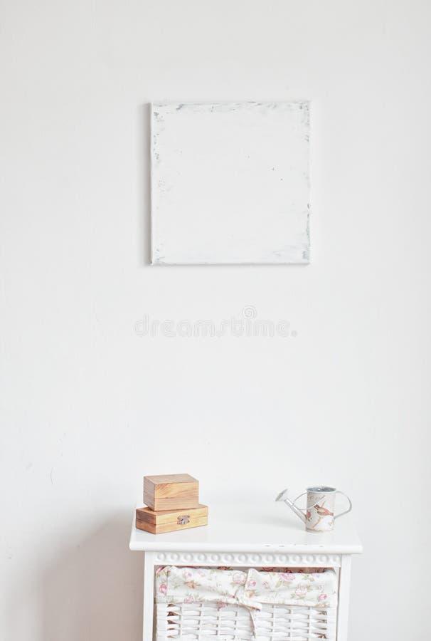 De décoration toujours la vie à la maison photographie stock