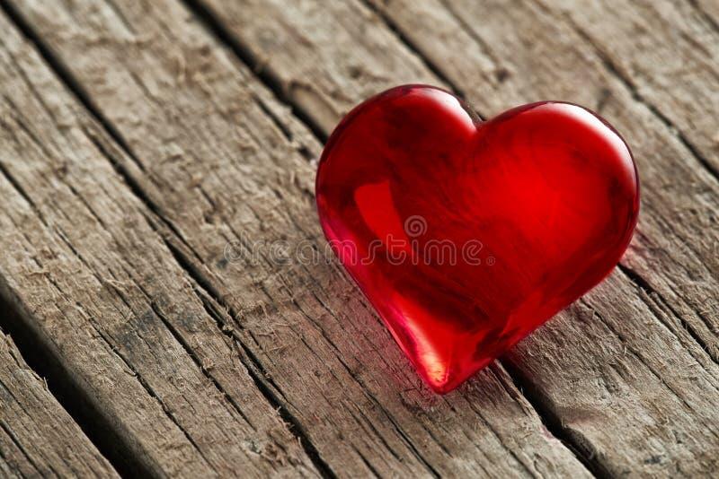 De dag van de valentijnskaart stock afbeeldingen