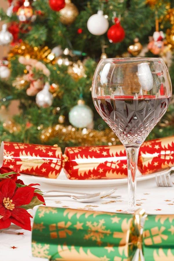 De dag van Kerstmis stock fotografie