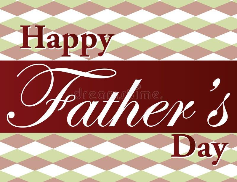 De Dag van vaders