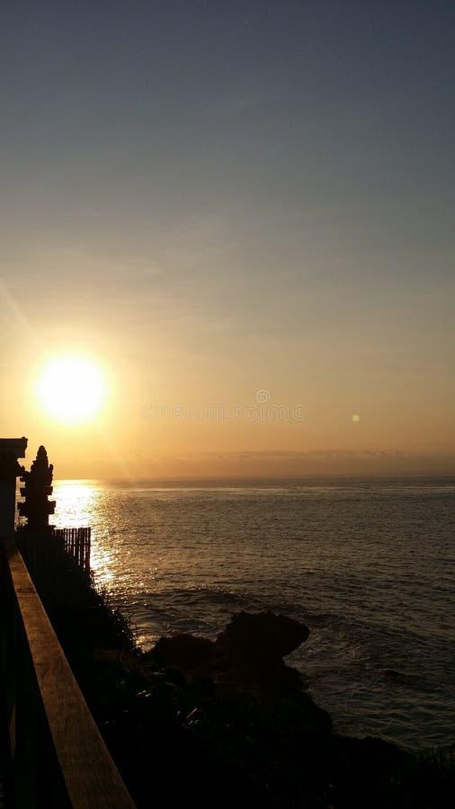 De Dagen van Bali royalty-vrije stock fotografie