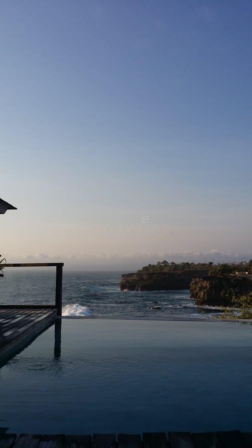 De Dagen van Bali stock afbeeldingen