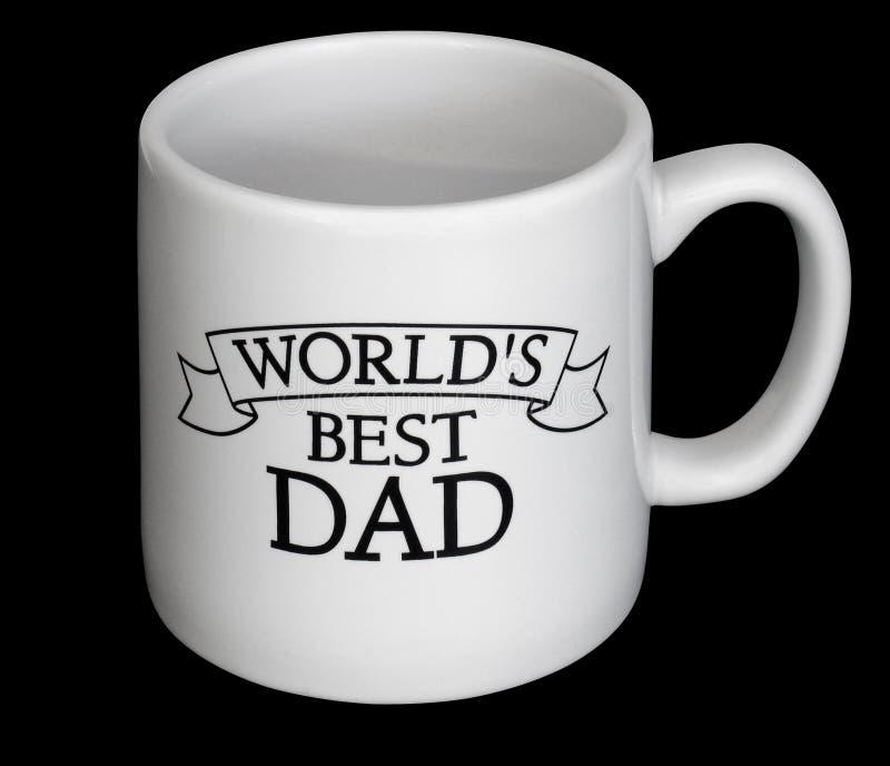 De dagkop van vaders