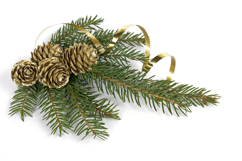 De decoratie van kerstmis stock foto afbeelding bestaande uit boom 11739656 - Afbeelding van decoratie ...