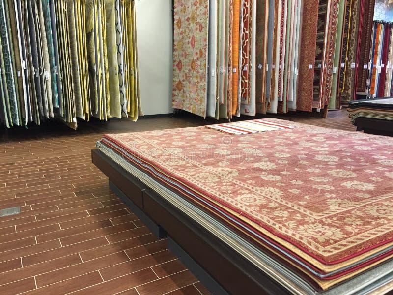 De deken van Nice het verkopen stock afbeeldingen