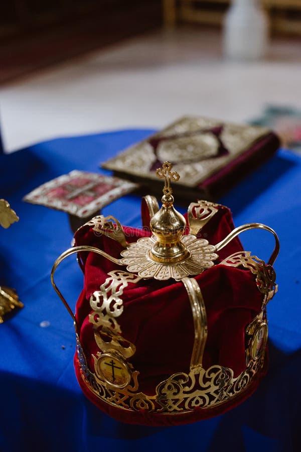 De details van de Ortodoxkerk royalty-vrije stock fotografie