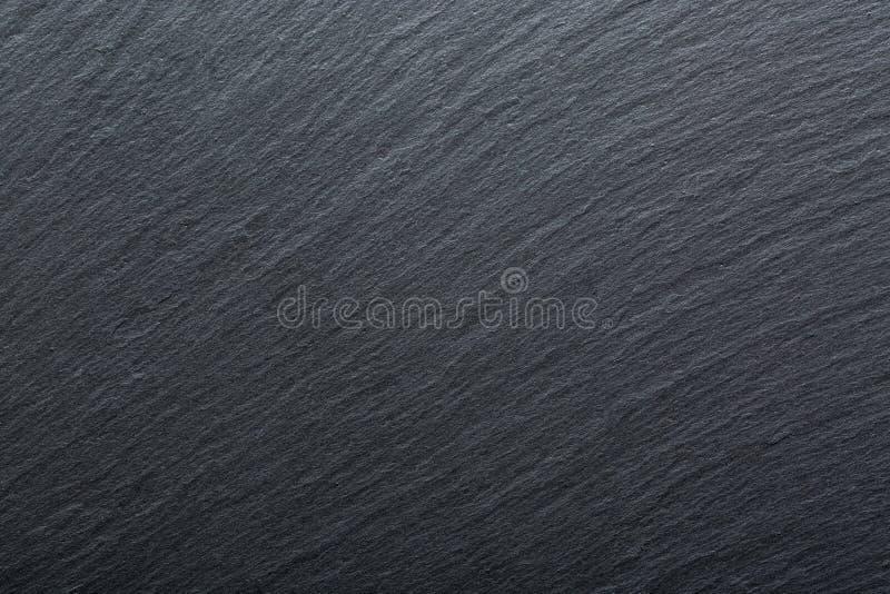 De donkere grijze en zwarte achtergrond van het leigraniet Textuurachtergrond voor uw project royalty-vrije stock afbeeldingen