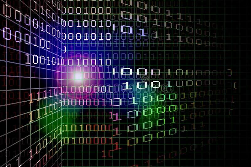 De Droom van Cyber