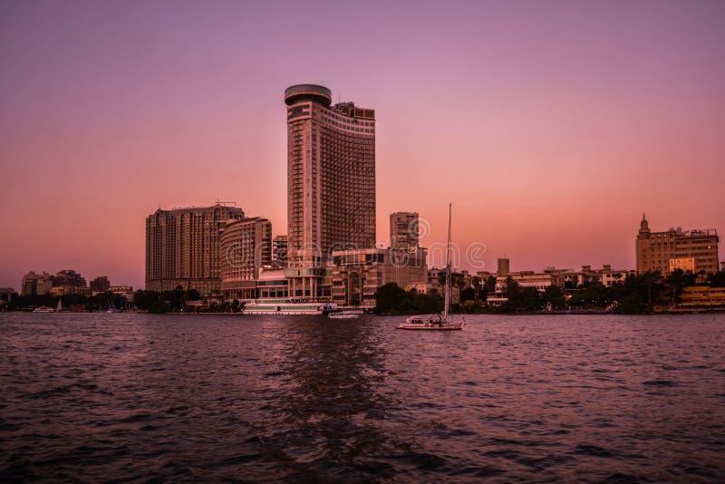 De Egipto con amor imagenes de archivo