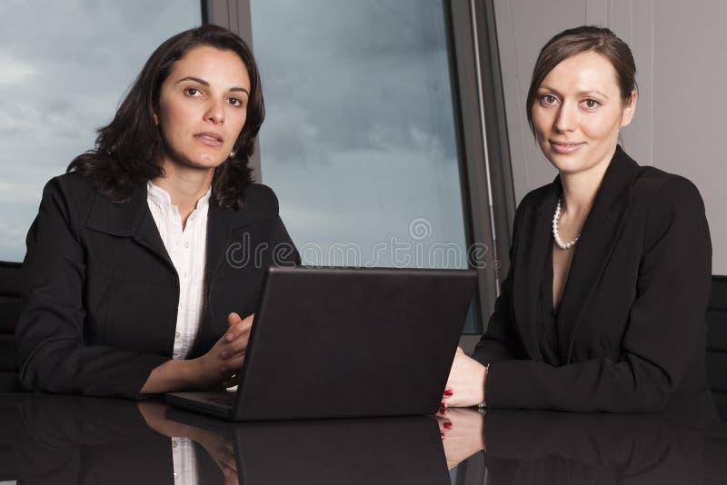 De Firma van advocaten royalty-vrije stock fotografie