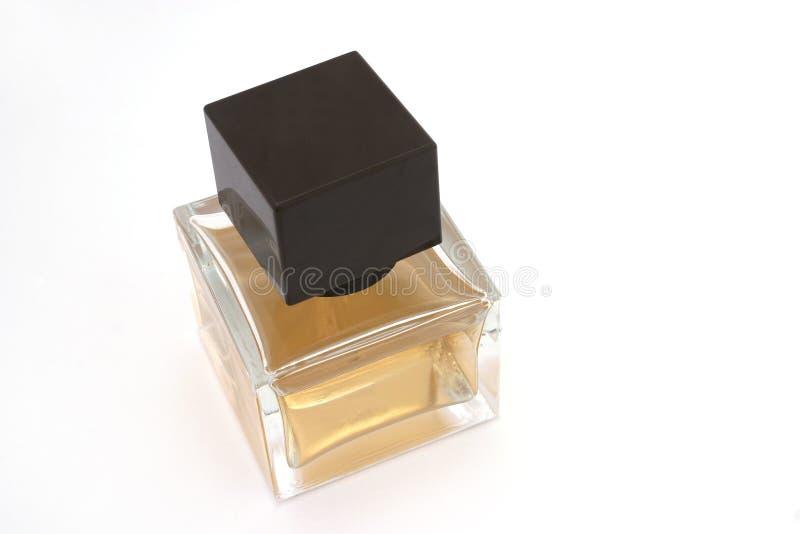 Download De fles van het parfum stock afbeelding. Afbeelding bestaande uit nevel - 288629