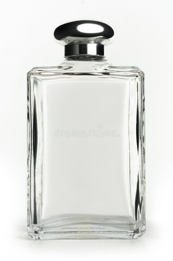 De fles van Keulen stock afbeelding