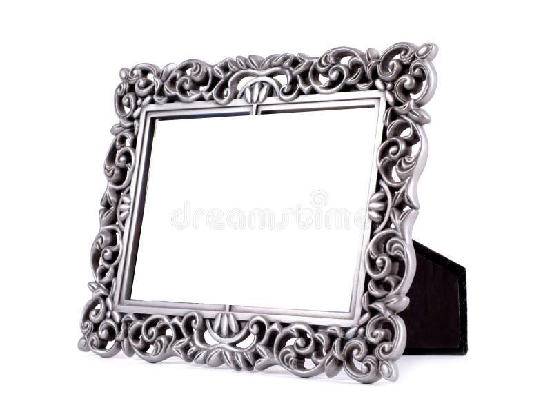 De fotoframe van de lijst royalty-vrije stock afbeelding