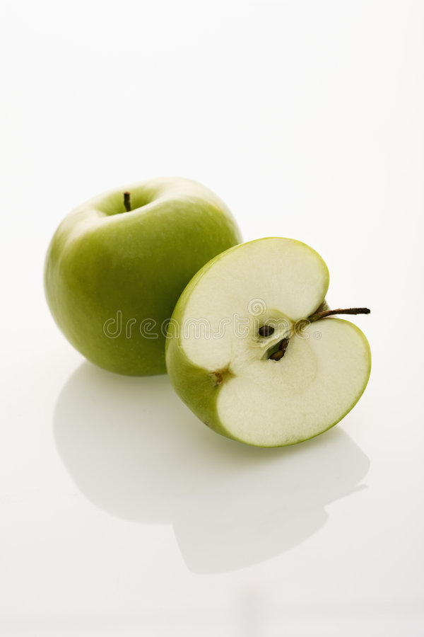 De fruit toujours durée. image libre de droits