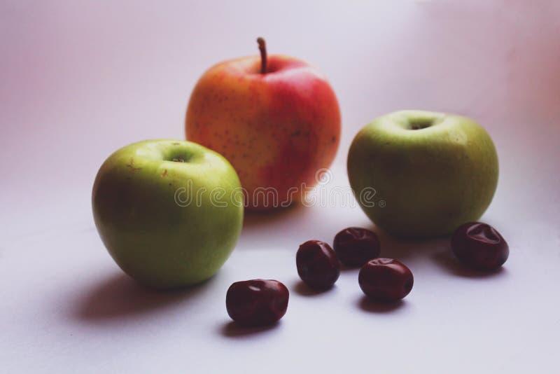 De fruit toujours durée image stock