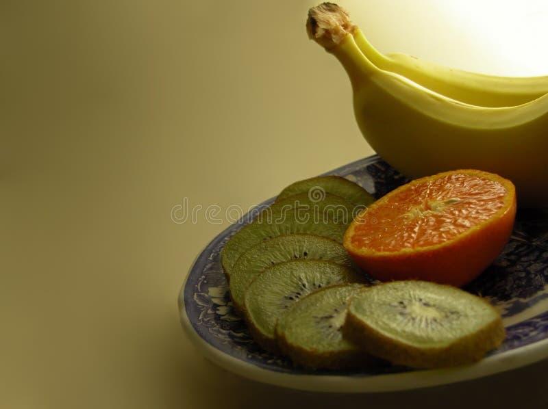De fruits toujours durée photographie stock